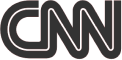 3-Icon-CNN.png