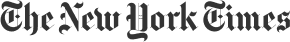 3-Icon-NYT.png